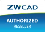 ZWCAD_Autorized_Reseller