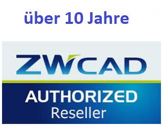 zwcad 2021